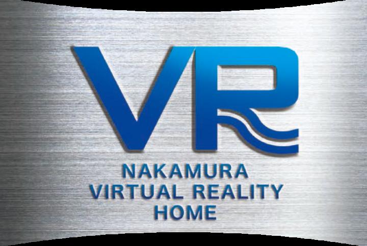 「VR」設計システム 導入!