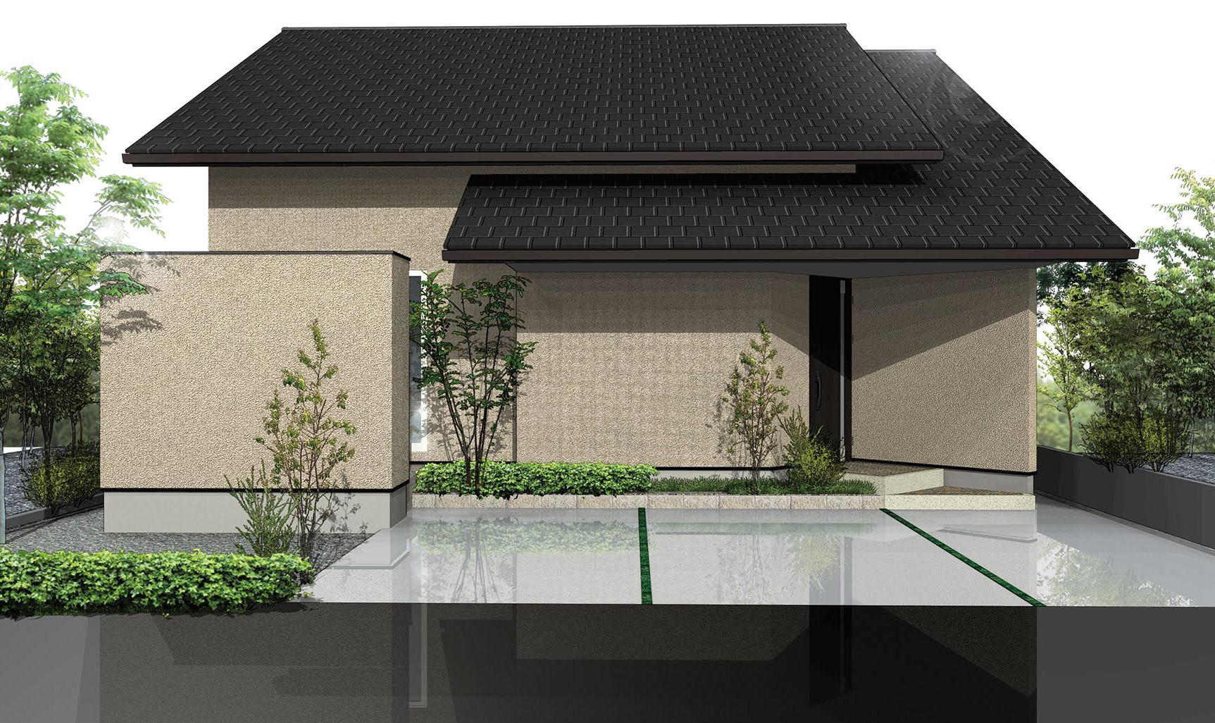 金沢【黒田モデル】発表会